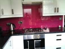 139 Crewe Road West - Kitchen 006