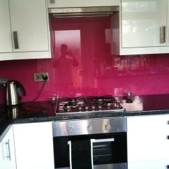 139 Crewe Road West - Kitchen 006