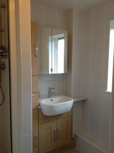 2013 - Bathrooms -Lisha Fong 012