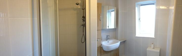 2013 - Bathrooms -Lisha Fong 013