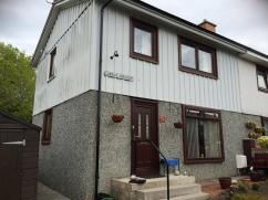 76 Carrick Cr, Dalkeith (14)