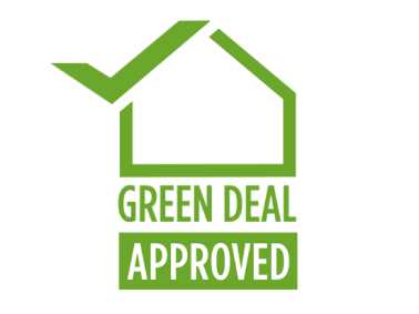 GreenDeal Approved