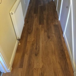17 Toll House Gr - Laminated Floor (2)