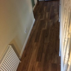 17 Toll House Gr - Laminated Floor (3)