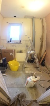 Bathroom -0- (4)
