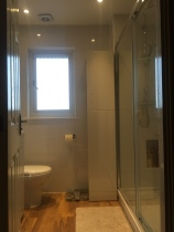 Bathroom -1- Completed (1)