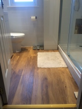 Bathroom -1- Completed (2)