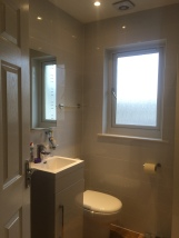 Bathroom -1- Completed (4)