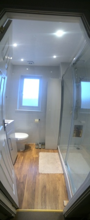 Bathroom -1- Completed (5)