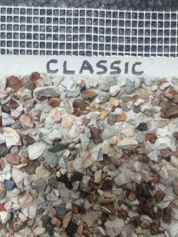 EWI - Classic