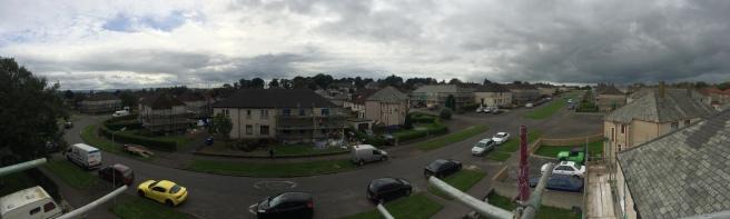 mauchline-site-panoramic