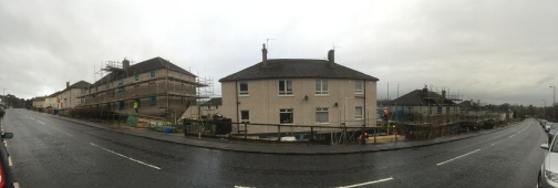 skerrington-pl-0-scaffolding-dismantle-1
