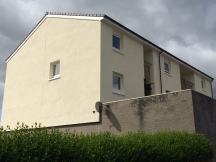 Russel Court -1- Post (2)