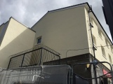 Russel Court -1- Post (4)