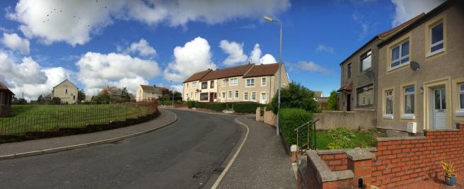 Drongan - Completed (1)