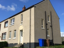 Drongan - Completed (10)