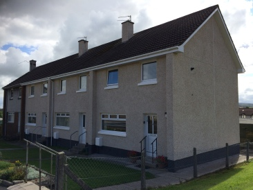 Drongan - Completed (11)