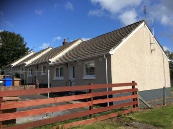 Drongan - Completed (12)