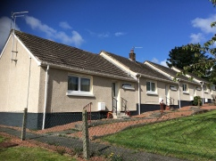 Drongan - Completed (13)