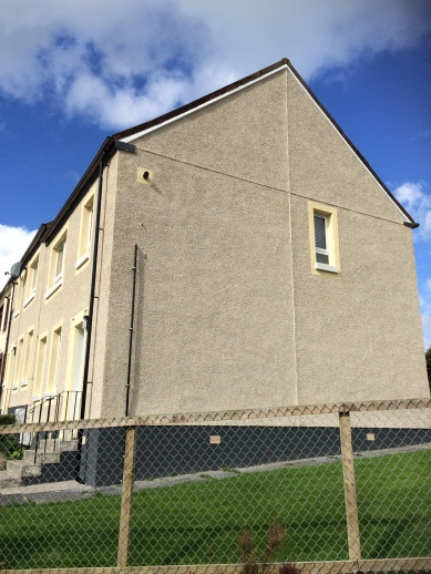 Drongan - Completed (4)