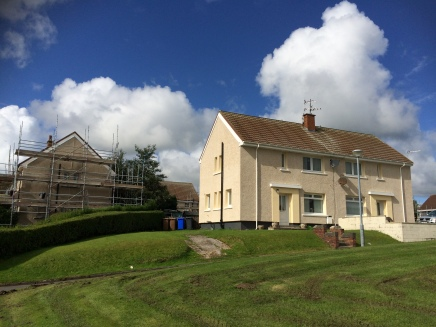 Drongan - Completed (5)