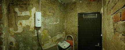 Bathroom -0- Before (11)