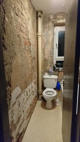 Bathroom -0- Before (2)