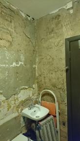 Bathroom -0- Before (4)