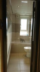 Bathroom -1- After (3)