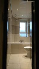 Bathroom -1- After (6)