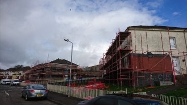 Airdrie - Overcoating Render - In Progress (3)